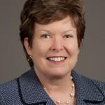 Janice Bergstresser